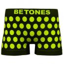 BETONES/BUBBLE5(YELLOW)