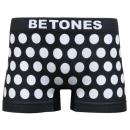 BETONES/BUBBLE5(WHITE)