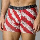 [20%OFF]FRANK DANDY/Dystopia Boxer(レッド)