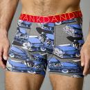 [20%OFF]FRANK DANDY/Low riders Boxer(グレー)
