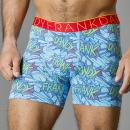 [20%OFF]FRANK DANDY/Pow Boxer(ブルー)
