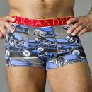 [20%OFF]FRANK DANDY/Low riders Short Boxer (グレー)