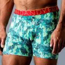[20%OFF]FRANK DANDY/Fishy Boxer(グリーン)