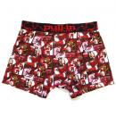 pull-in/FASHION SANTA CLAUS(レッド) pullinプルイン