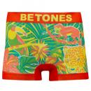 BETONES/SAFARI (レッド)