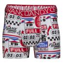 [20%OFF]FRANK DANDY/Rev Head Boxer (ホワイト)